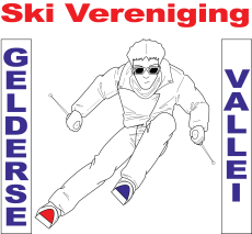 skivereniging Gelderse Vallei