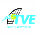 logo tv ederveen